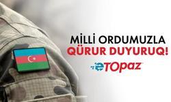 https://www.sportinfo.az/idman_xeberleri/etopaz/93577.html