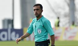 https://www.sportinfo.az/idman_xeberleri/1_divizion/93574.html