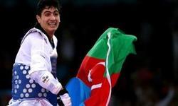 https://www.sportinfo.az/idman_xeberleri/taekvondo/93483.html