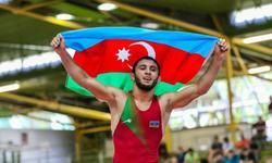 https://www.sportinfo.az/idman_xeberleri/gules/93583.html