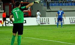 https://www.sportinfo.az/idman_xeberleri/qebele/93573.html