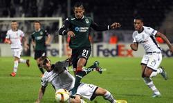 https://www.sportinfo.az/idman_xeberleri/cempionlar_liqasi/93526.html