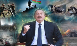 https://www.sportinfo.az/idman_xeberleri/kose/93616.html