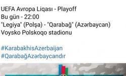 https://www.sportinfo.az/idman_xeberleri/qebele/93646.html