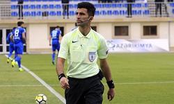 https://www.sportinfo.az/idman_xeberleri/premyer_liqa/93625.html