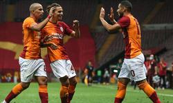 https://www.sportinfo.az/idman_xeberleri/avroliqa/93632.html