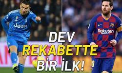 https://www.sportinfo.az/idman_xeberleri/cempionlar_liqasi/93666.html