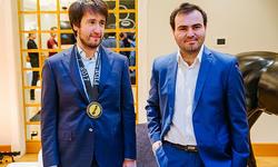 https://www.sportinfo.az/idman_xeberleri/sahmat/93630.html