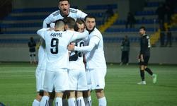 https://www.sportinfo.az/idman_xeberleri/kose/93665.html