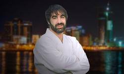 https://www.sportinfo.az/idman_xeberleri/karate/93657.html