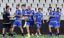 https://www.sportinfo.az/idman_xeberleri/maraqli/93723.html