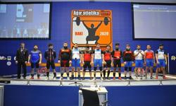 https://www.sportinfo.az/idman_xeberleri/diger_novler/93718.html