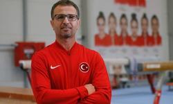 https://www.sportinfo.az/idman_xeberleri/diger_novler/93703.html