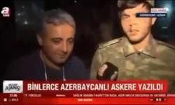 https://www.sportinfo.az/idman_xeberleri/maraqli/93799.html