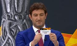 https://www.sportinfo.az/idman_xeberleri/avroliqa/93801.html