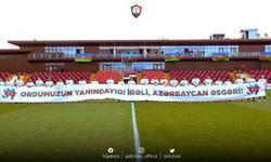 https://www.sportinfo.az/idman_xeberleri/qebele/93849.html