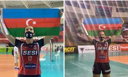 https://www.sportinfo.az/idman_xeberleri/voleybol/93808.html