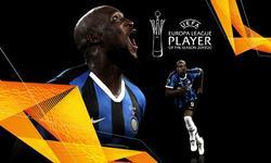 https://www.sportinfo.az/idman_xeberleri/avroliqa/93781.html