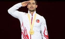 https://www.sportinfo.az/idman_xeberleri/maraqli/93814.html
