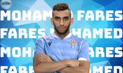 https://www.sportinfo.az/idman_xeberleri/fransa/93787.html