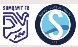 https://www.sportinfo.az/idman_xeberleri/sumqayit/93941.html