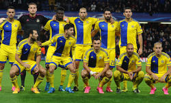 https://www.sportinfo.az/idman_xeberleri/avroliqa/94032.html