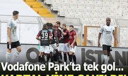 https://www.sportinfo.az/idman_xeberleri/turkiye/93989.html