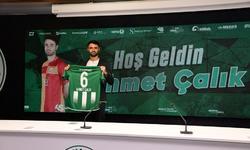 https://www.sportinfo.az/idman_xeberleri/turkiye/94033.html