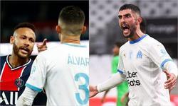 https://www.sportinfo.az/idman_xeberleri/qalmaqal/93998.html