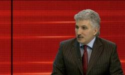 https://www.sportinfo.az/idman_xeberleri/azerbaycan_futbolu/97563.html