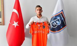 https://www.sportinfo.az/idman_xeberleri/kesle/94145.html
