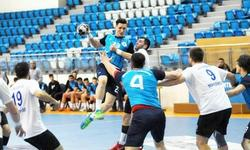 https://www.sportinfo.az/idman_xeberleri/hendbol/94185.html