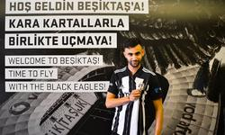 https://www.sportinfo.az/idman_xeberleri/turkiye/94104.html