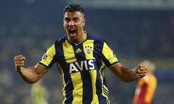 https://www.sportinfo.az/idman_xeberleri/turkiye/94251.html