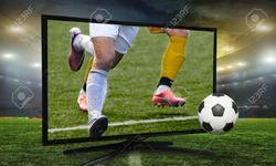 https://www.sportinfo.az/idman_xeberleri/azarkes/94244.html