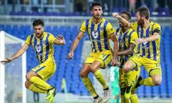 https://www.sportinfo.az/idman_xeberleri/maraqli/94203.html