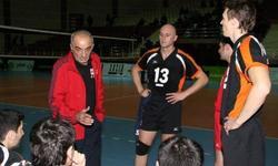 https://www.sportinfo.az/idman_xeberleri/voleybol/94328.html