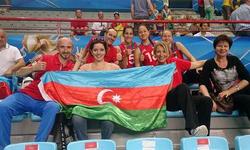 https://www.sportinfo.az/idman_xeberleri/voleybol/94319.html
