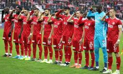 https://www.sportinfo.az/idman_xeberleri/turkiye/94314.html
