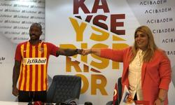 https://www.sportinfo.az/idman_xeberleri/turkiye/94312.html