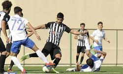 https://www.sportinfo.az/idman_xeberleri/1_divizion/94400.html