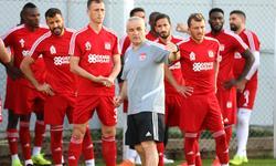 https://www.sportinfo.az/idman_xeberleri/avroliqa/94393.html