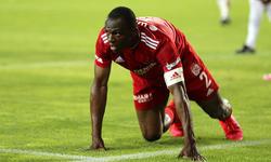 https://www.sportinfo.az/idman_xeberleri/avroliqa/94456.html