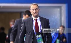 https://www.sportinfo.az/idman_xeberleri/maraqli/94515.html