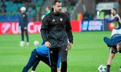 https://www.sportinfo.az/idman_xeberleri/neftci/94650.html