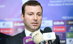 https://www.sportinfo.az/idman_xeberleri/azerbaycan_futbolu/94697.html