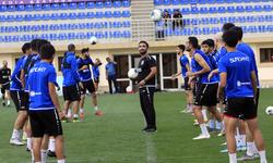 https://www.sportinfo.az/idman_xeberleri/sumqayit/94601.html