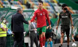 https://www.sportinfo.az/idman_xeberleri/fransa/94755.html