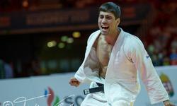 https://www.sportinfo.az/idman_xeberleri/cudo/94768.html