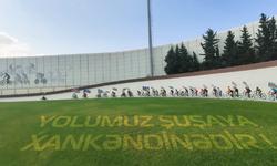 https://www.sportinfo.az/idman_xeberleri/diger_novler/94723.html